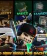 دانلود بازی کال آف مینی:زامبی ها Call of Mini™ Zombies 2 v2.1.3 اندروید - همراه دیتا + تریلر