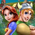 دانلود بازی افسانه پادشاهی Kingdom Tales v1.1.1 اندروید – همراه دیتا