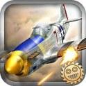 دانلود بازی جنگنده iFighter 2: The Pacific 1942 اندروید – مود + تریلر