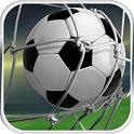 دانلود بازی اوج فوتبال ultimate soccer – Football v1.1.4 اندروید
