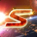 دانلود بازی مبارزان میان ستاره ای Starwarriors v1.2 اندروید