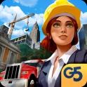 دانلود Virtual City Playground 1.21.100 بازی شهر مجازی اندروید + مود