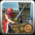 دانلود بازی جنگجویان ساعت شنی Hourglass Chronicles Warrior v1.7 اندروید – همراه دیتا + تریلر