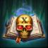 دانلود بازی اسلحه افسون گر Gunspell – Epic Adventure v1.6.61 اندروید – همراه دیتا + تریلر