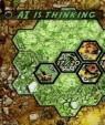 دانلود بازی تخته ای Neuroshima Hex v2.37 اندروید - همراه دیتا + تریلر