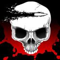 دانلود بازی تک تیر انداز آخرالزمان Dawn Of The Sniper v1.0.5 اندروید – تریلر