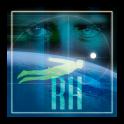 دانلود بازی بازگشت به خانه Returning Home v4.0 اندروید – همراه دیتا + تریلر