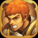 دانلود بازی قهرمانان و امپراطوری ها  Heroes and Empires RPG v1.0 اندروید – همراه دیتا + تریلر