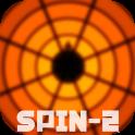 دانلود بازی ریتم چرخش  spin-2 v1.5.2 اندروید – همراه دیتا + تریلر