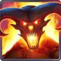 دانلود بازی شیاطین و عفریته گان Devils & Demons v1.1.2 اندروید + همراه دیتا + تریلر
