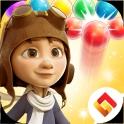 دانلود بازی فکری شاهزاده کوچولو The Little Prince – Bubble Pop v1.0.5 اندروید – همراه دیتا + تریلر