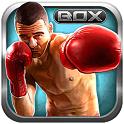 دانلود بازی مسابقات بوکس Real boxing champions 2015 v1.0 اندروید
