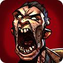 دانلود بازی مردگان بین ما Dead Among Us v2.0 اندروید