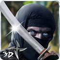 دانلود بازی نینجای قاتل Ninja Warrior Assassin 3D v2.0.9 اندروید