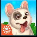 دانلود بازی نجات حیوانات Ready, Set, Rescue! v1.6.0 اندروید – همراه دیتا + تریلر