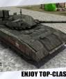 دانلود بازی آنلاین Armored Aces – 3D Tanks Online v3.1.0 اندروید