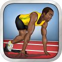 دانلود بازی دو و میدانی ۲ Athletics 2: Summer Sports v1.5 اندروید – همراه دیتا + تریلر