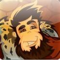 دانلود بازی داستان ماقبل تاریخ Prehistoric story v1.06 اندروید – همراه دیتا