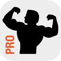 دانلود نرم افزار تناسب اندام و فیتنس Fitness Point Pro v1.7.1 اندروید + تریلر
