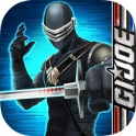 دانلود بازی جی آی جو G.I. Joe: Strike v1.0.6 اندروید + تریلر