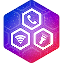دانلود لانچر لانه زنبوری Honeycomb Launcher v1.0.9 اندروید