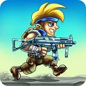 دانلود بازی سربازان فولادی Metal Soldiers v1.0.12 اندروید