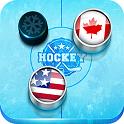 دانلود بازی هاکی کوچک ستارگان Mini Hockey Stars v2.17 اندروید + تریلر