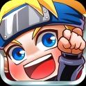 دانلود بازی قهرمانان نینجا Ninja Heroes v1.1.0 اندروید