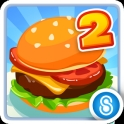 دانلود بازی آنلاین رستوران داری Restaurant story 2 v1.7.0.1g اندروید – همراه دیتا + تریلر