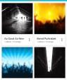 دانلود موزیک پلیر قدرتمند Shuttle+ Music Player v1.6.7 اندروید