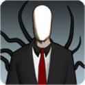دانلود بازی ترسناک Slender Rising v1.03 اندروید – همراه دیتا + تریلر