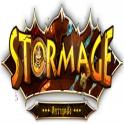 دانلود بازی عصر طوفان Storm Age v3.3.0 اندروید – همراه دیتا