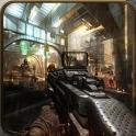 دانلود بازی جرم و جنایت شهر  Underworld:City Crime v1.4 اندروید – همراه دیتا
