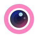 دانلود نرم افزار دوربین شگفت انگیز Wonder Camera v1.4.5 اندروید