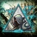 دانلود بازی صعود Ascension v1.10.1.6 اندروید – همراه دیتا