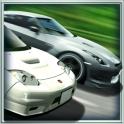 دانلود بازی نسخه مود تب دریفت DRIFT SPIRITS v1.8.1 اندروید