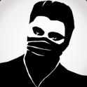 دانلود بازی آزمایش صفر Experiment Z- Zombie Survival v11 اندروید – همراه دیتا + تریلر