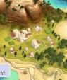 دانلود بازی خدا Godus v0.0.29 اندروید - همراه دیتا + تریلر