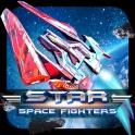 دانلود بازی مبارز کهشکان Galaxy War Fighter v1.0.2 اندروید – همراه مود