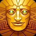 دانلود بازی معبد مخفی – واقعیت مجازی Hidden Temple – VR Adventure v1.0.1 اندروید – همراه دیتا + تریلر