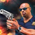 دانلود بازی رونی پلیس Ronnie Cop v1.2 اندروید – همراه دیتا