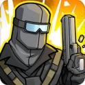 دانلود بازی بن بست: آنلاین Deadlock: Online v1.2 اندروید – همراه دیتا