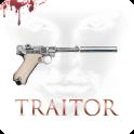 دانلود بازی پیمان شکن Traitor – Valkyrie plan v1.16 اندروید – همراه دیتا + تریلر