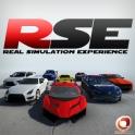 دانلود بازی اتومبیل رانی Real Simulation Experience v1.001 اندروید – همراه دیتا + تریلر