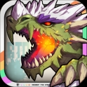 دانلود بازی راه اژدها Road To Dragons v1.3.0.0 اندروید – همراه مود + تریلر
