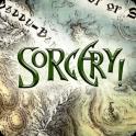 دانلود بازی جادو Sorcery! 3 v1.2.8b5 اندورید – همراه دیتا