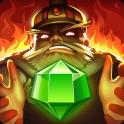 دانلود بازی دفاع از گنجینه Treasure Defense v2.2.0.15 اندروید + تریلر