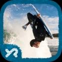 دانلود بازی موج سواری The Journey – Bodyboard Game v1.2.18 اندروید