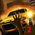 دانلود بازی گریز از زامبی Zombie Escape 2 v1.0.0 اندروید – همراه دیتا + تریلر
