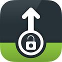 دانلود نرم افزار لاک اسکرین لالی پاپ Lollipop Lockscreen Android L Premium v1.6 اندروید + تریلر